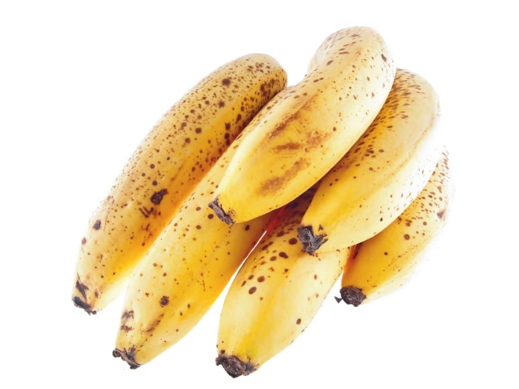 banane-mure