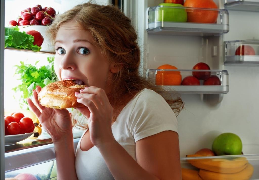 fibres-aliments-coupe-faim