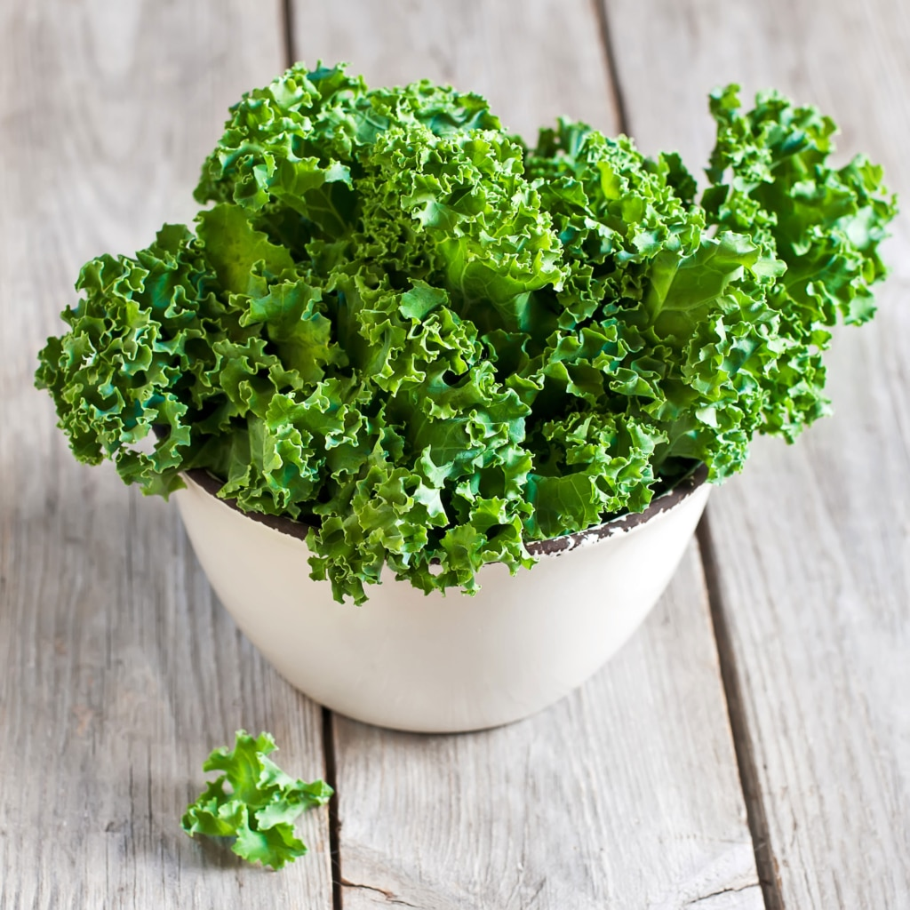 chou-kale-vitamine-c