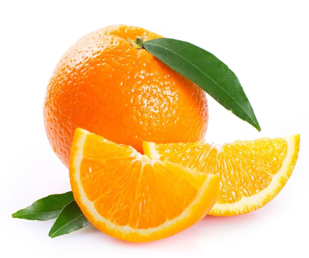 orange-vitamine-c
