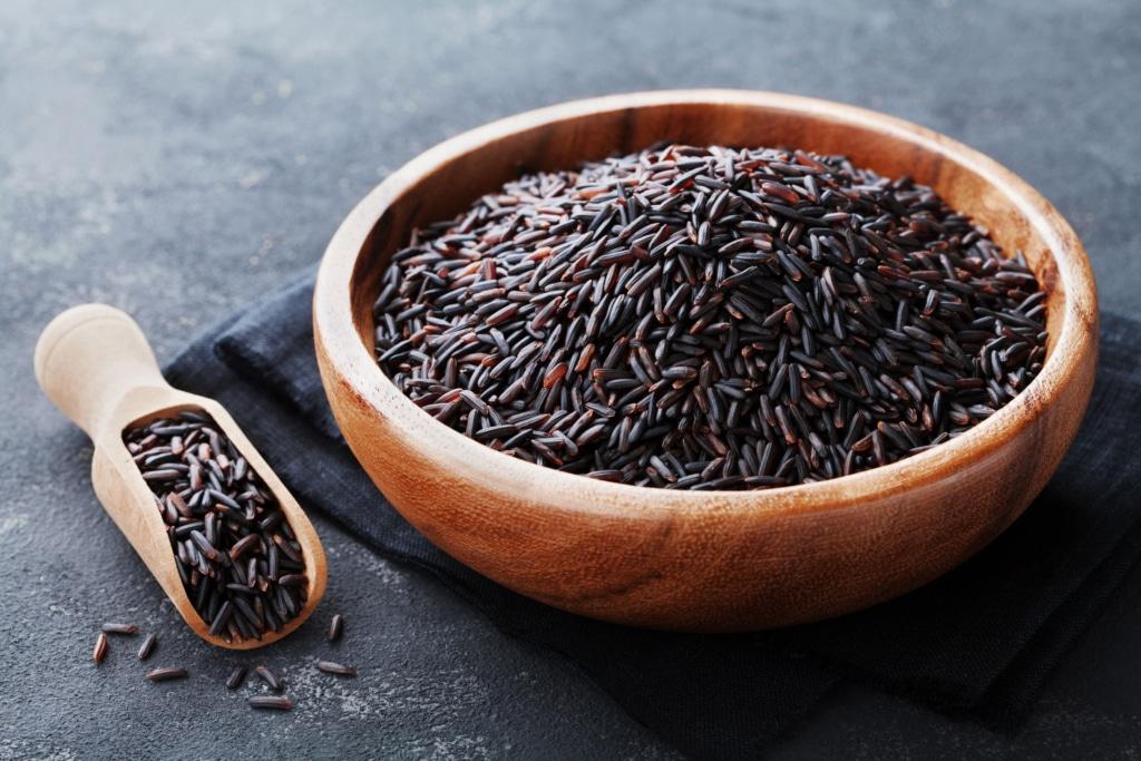 riz-venere