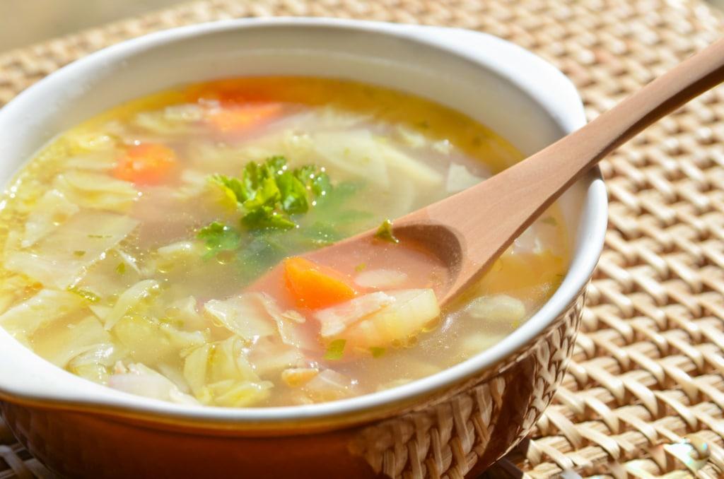 soupe-au-chou