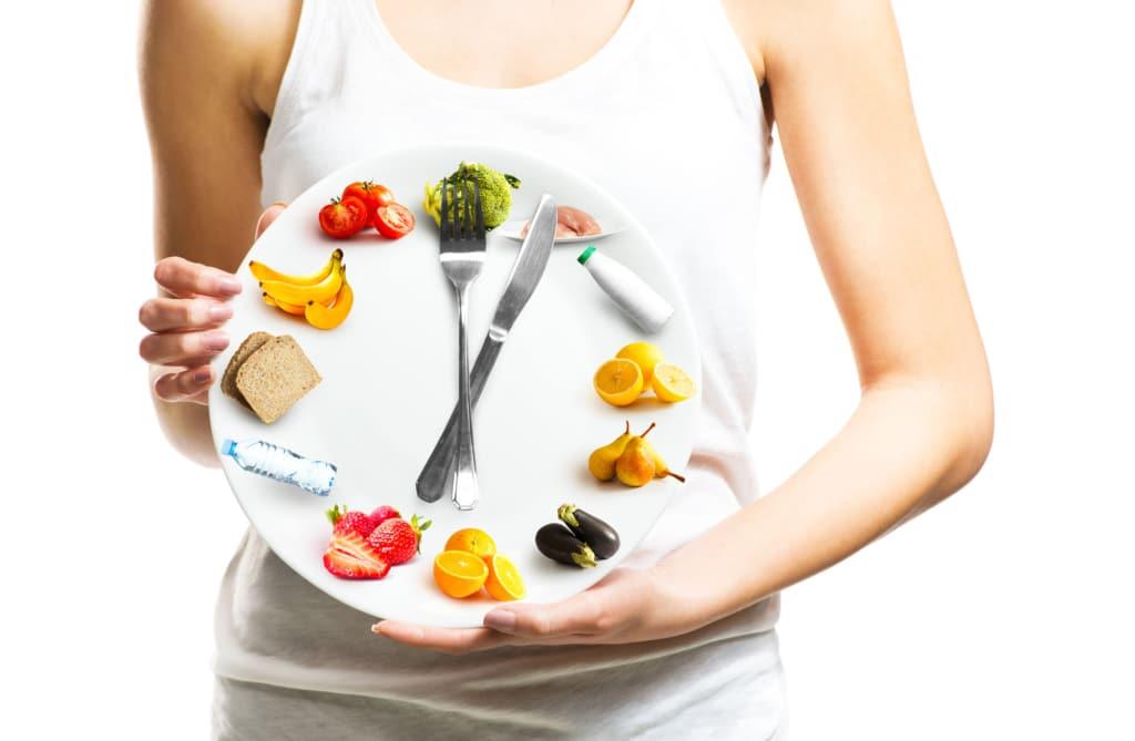Chrononutrition : Maigrir au Rythme de L'horloge Biologique