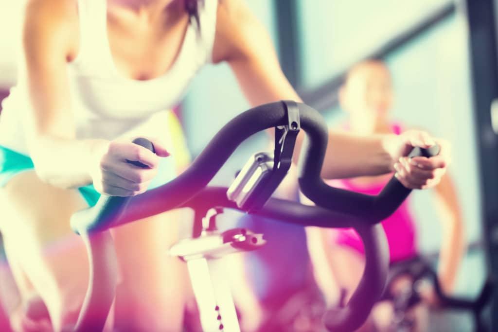 meilleur sport pour maigrir