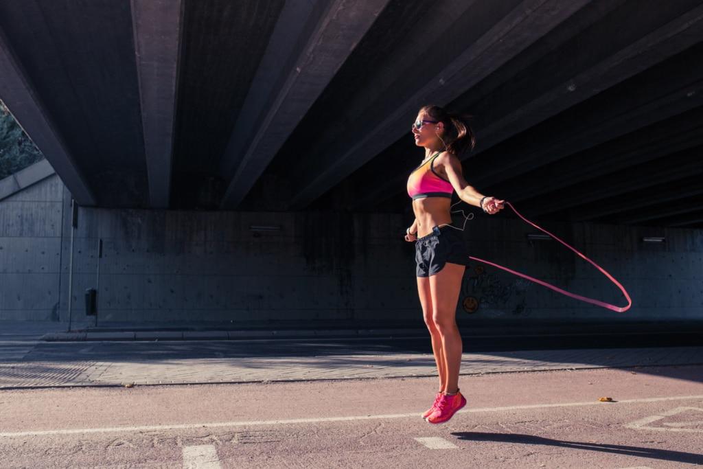 quel sport pour maigrir