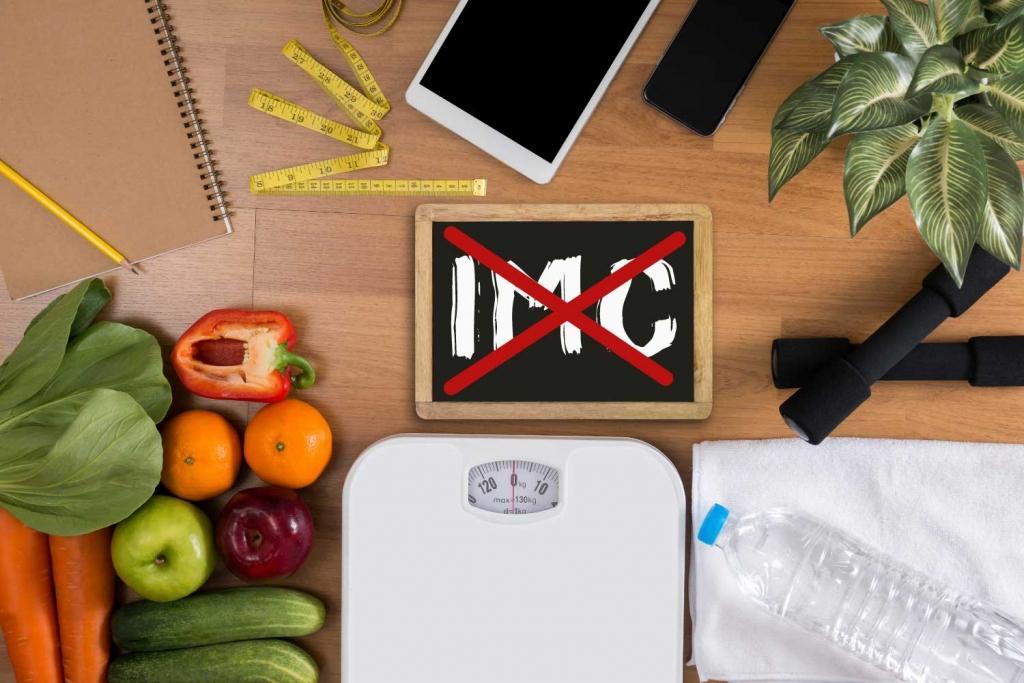 Combien de Calories par Jour pour Maigrir ? Réponse..