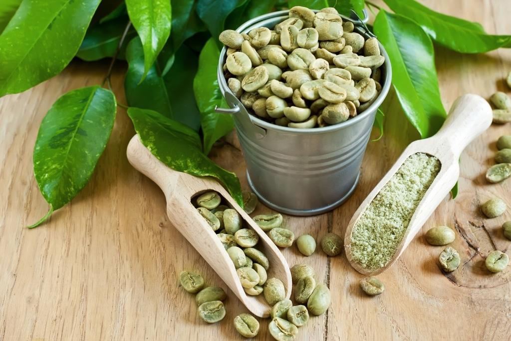 Le Café Vert : Fait-il Maigrir, Lequel Choisir, Quels
