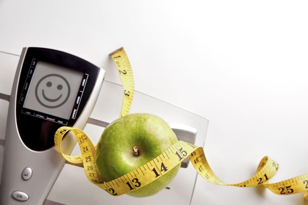 forskolin perte de poids